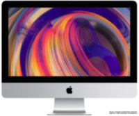 iMac 21.5 Retina 4K Display (MRT32)