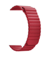Red Leather Loop (high copy)