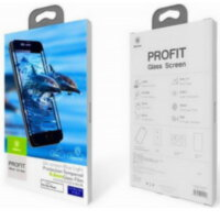 Baseus Profit Screen Glass for iPhone 6/6s Plus