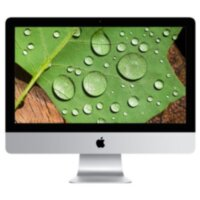 Apple iMac 21.5 Retina 4K (Z0RS0005L, Z0RS001M7) 2015